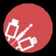 Egyéb kábelek (HDMI,OTG)