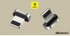 Baseus Lighting mágneses adapter Zinc töltőkábelhez