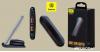 Baseus Gamo 2USB HUB Bluetooth Android iOS adapter egérhez és billentyűzethez - Fekete