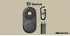 Baseus Planet vezeték nélküli gyorstöltő (okotelefon/AirPod/Apple Watch + fali töltő) - Fekete