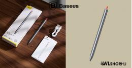 Baseus Square Line kapacitív toll precíziós használatra