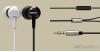 Remax RM-501 Fülhallgató/headset Fehér