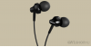 Remax RM-501 Fülhallgató/headset - Rózsaszín