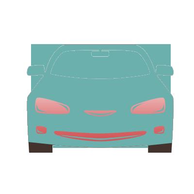 Autós