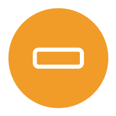 USB-C kábelek